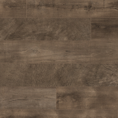 Ламинат Kaindl Classic Touch Premium Plank 1383х159х8 мм Walnut Fresco Root