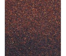 Композитная черепица Metrotile Gallo 1315x418 мм Victorian Red