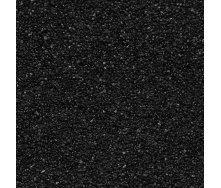 Композитная черепица Metrotile Gallo 1315x418 мм Coal Black
