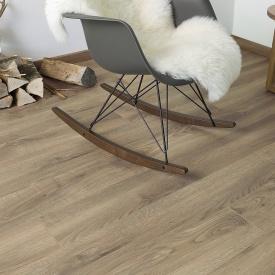 Ламинат Kaindl Classic Touch Premium Plank 1383х159х8 мм Дуб MARIENO