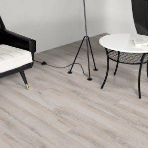 Ламінат Kaindl Classic Touch Premium Plank 1383х159х8 мм Дуб OSTANA