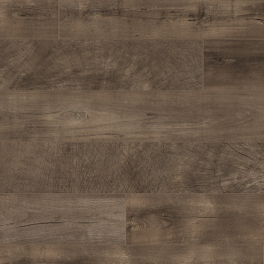 Ламінат Kaindl Classic Touch Premium Plank 1383х159х8 мм Walnut Fresco Root