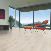 Ламинат Kaindl Natural Touch Narrow Plank 1383х116х10 мм Клен