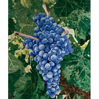 Панно PANNO 1-12061 Виноград