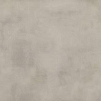 Плитка напольная Paradyz Tecniq polpoler 59,8x59,8 см grys