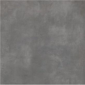 Плитка напольная Paradyz Tecniq polpoler 59,8x59,8 см grafit