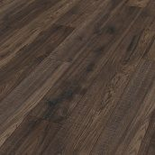 Ламинат Kaindl Natural Touch Narrow Plank 1383х116х10 мм Гикори VALEY