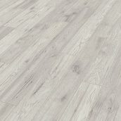 Ламінат Kaindl Natural Touch Narrow Plank 1383х116х10 мм Дуб FRESNO