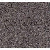 Линолеум Graboplast Top Extra абстракция ПВХ 2,4 мм 4х27 м (4139-268)