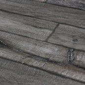 Ламинат Kaindl Creative SPECIAL Premium Plank 1383х159х8 мм Oak SUNRISE