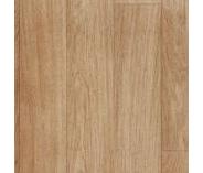 Линолеум Graboplast Top Extra дерево ПВХ 2,4 мм 4х27 м (4259-254)