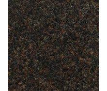 Ковролин Beaulieu Real Miami Gel полипропилен 6 мм 4 м коричневый (7745)