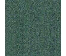 Ковролин Beaulieu Real Miami Gel полипропилен 6 мм 4 м светло-зеленый (6652)