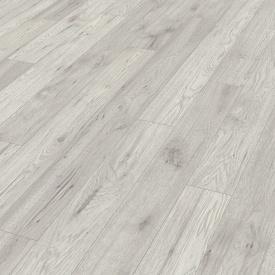 Ламинат Kaindl Natural Touch Narrow Plank 1383х116х10 мм Дуб FRESNO