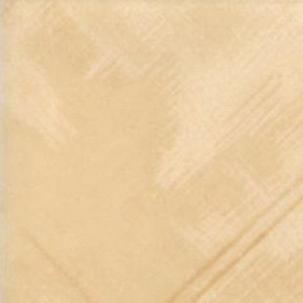 Лінолеум Graboplast Top Extra абстракція ПВХ 2,4 мм 4х27 м (4277-286)