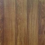 Лінолеум Graboplast Top Extra дерево ПВХ 2,4 мм 4х27 м (4259-255)