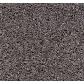 Лінолеум Graboplast Top Extra абстракція ПВХ 2,4 мм 4х27 м (4139-268)