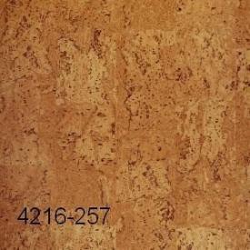 Лінолеум Graboplast Top Extra абстракція ПВХ 2,4 мм 4х27 м (4216-257)