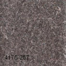 Лінолеум Graboplast Top Extra абстракція ПВХ 2,4 мм 4х27 м (4175-257)