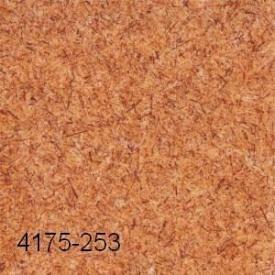 Лінолеум Graboplast Top Extra абстракція ПВХ 2,4 мм 4х27 м (4175-253)