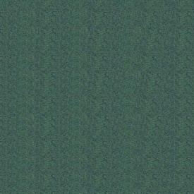 Ковролін Beaulieu Real Miami Gel поліпропілен 6 мм 4 м світло-зелений (6652)