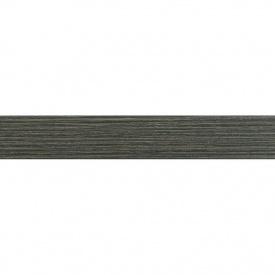 Кромка ПВХ меблева Termopal SWN 17 0,45х21 мм сандалове дерево темний