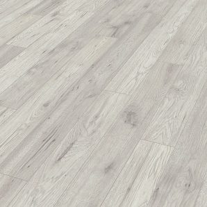 Ламінат Kaindl Natural Touch Narrow Plank 1383х116х10 мм Дуб FRESNO