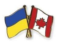Канадские компании готовы начать свободную торговлю с Украиной: наблюдается рост спроса на строительные материалы