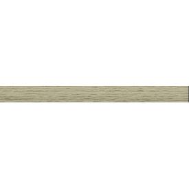 Меблева Кромка ПВХ Termopal SWN 8 0,8х21 мм дуб світлий арканзас