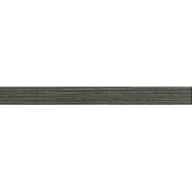 Меблева Кромка ПВХ Termopal SWN 17 0,8х21 мм сандалове дерево темний