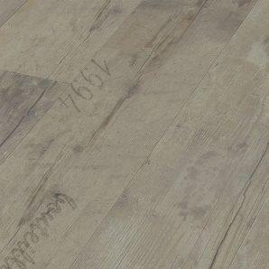 Ламінат Kaindl Creative Fantasy Premium Plank 1383х159х8 мм Winery