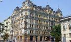 Квартири на вторинному ринку нерухомості подешевшають на 10-15%?