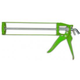 Пистолет для герметика Favorit скелетная усиленный металлический