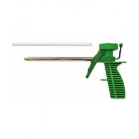 Пістолет для піни Favorit з пластиковою ручкою