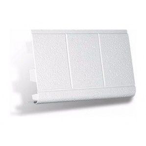 Универсальный откос Альта-Профиль 0,2х0,65 м белый