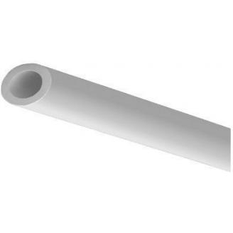 Труба полипропиленовая PP-R PN 20 бар 25 мм серая