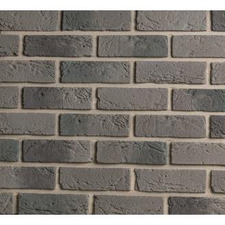 Декоративный искусственный камень Einhorn клинкер-109 64x205x15 мм