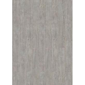 Ламинат Classen 26301 Style 8 Narrow 8х160х1286 мм дуб небраска