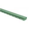 Планка J-trim Альта-Профіль KANADA Плюс Престиж 3660 мм фісташковий