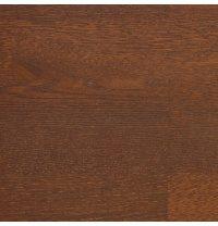 Паркетная доска PAN PARKET Дуб Coffee трехполосная масло 2200х206х13,5 мм