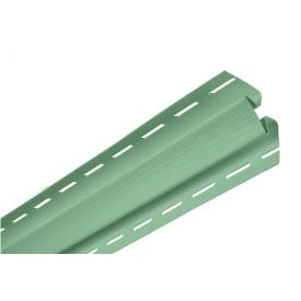 Угол внутренний Альта-Профиль KANADA Плюс Престиж 3050 мм фисташковый