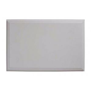 Оздоблювальний елемент Альта-Профіль 3 0,25х0,38 м білый