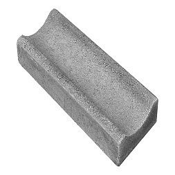 Водосток УМБР 60х160х415 мм