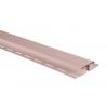 Планка з'єднувальна Альта-Профіль KANADA Плюс Престиж 3050 мм персиковий
