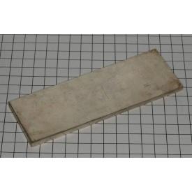 Серебро анод 2-10х100х500 мм ГОСТ 25474-82