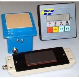 Влагомер микроволновой УМБР с контроллером