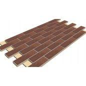 Клинкерная плитка PARADYZ клинкерные панели с утеплителем 1040х585 мм