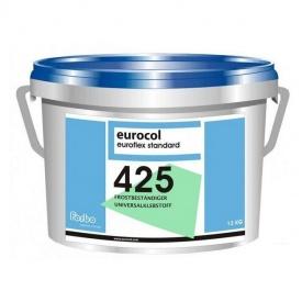Клей Forbo 425 для підлогових покриттів 13 кг