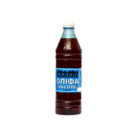 Олифа Оксоль Баланс 0,5 л 300 г