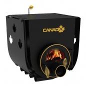 Піч булерьян Canada ОО з варильною поверхнею 4,7 кВт